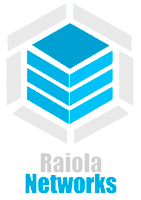 Hosting WordPress Raiola Networks