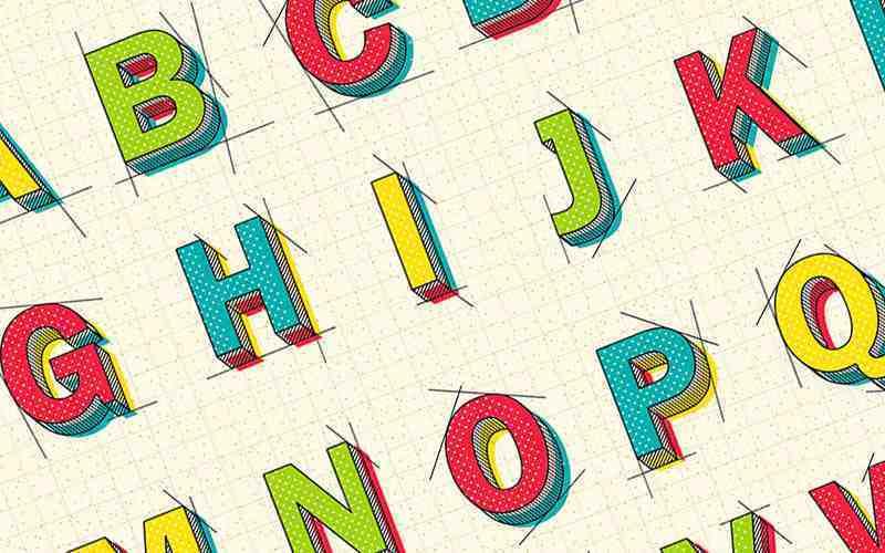 Diccionario de blogging, wordpress, seo y redes sociales