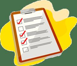 Formato Checklist Lead Magnet