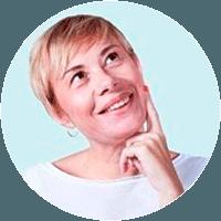 Elena Lavagna