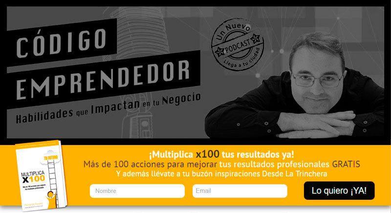 desdelatrinchera.com