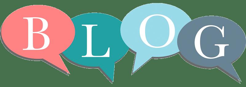 Error: Crear un blog gratuito