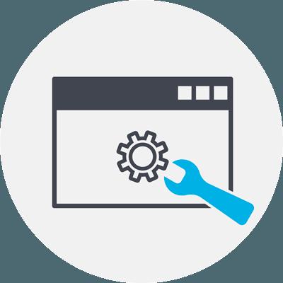 ¿Cuánto cuesta el mantenimiento de la web?