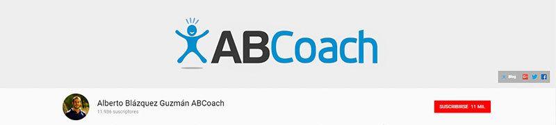 ABC coach videos youtube