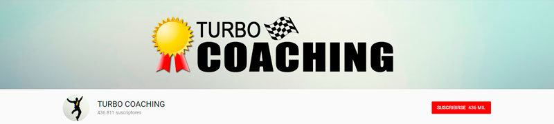 Turbo Coaching yt