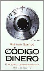 El código del dinero de Raimon Samsó