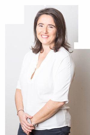 Elena González de cuidatupsique.com