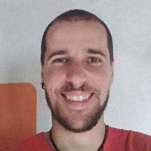 Jose Ruiz de tugiganteinterior.com