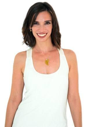 Lea Kaufman