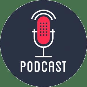 Crea un Podcast
