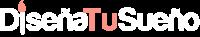 logo webs que convierte