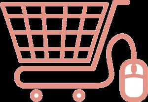 que-incluye-la-tienda-online.png